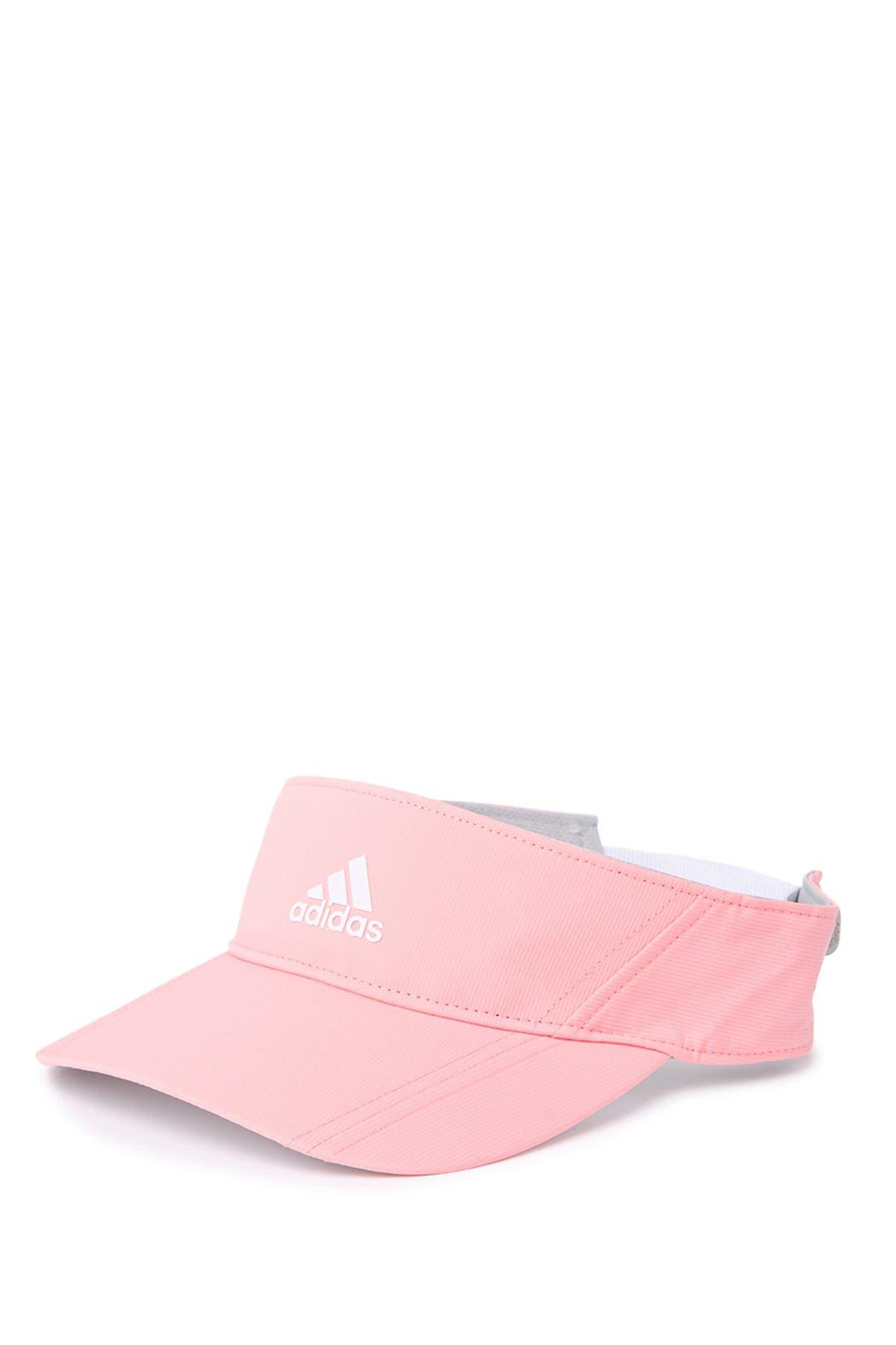 Image of Adidas Golf Comfort Visor