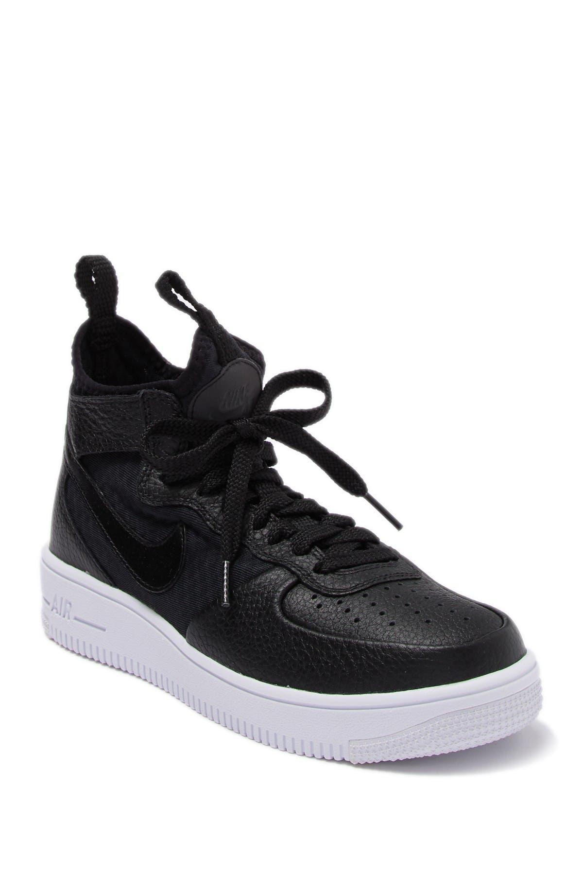 Nike | Air Force 1 Ultraforce Mid