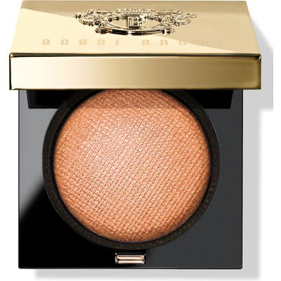 Bobbi Brown Luxe Eyeshadow - Heat Ray
