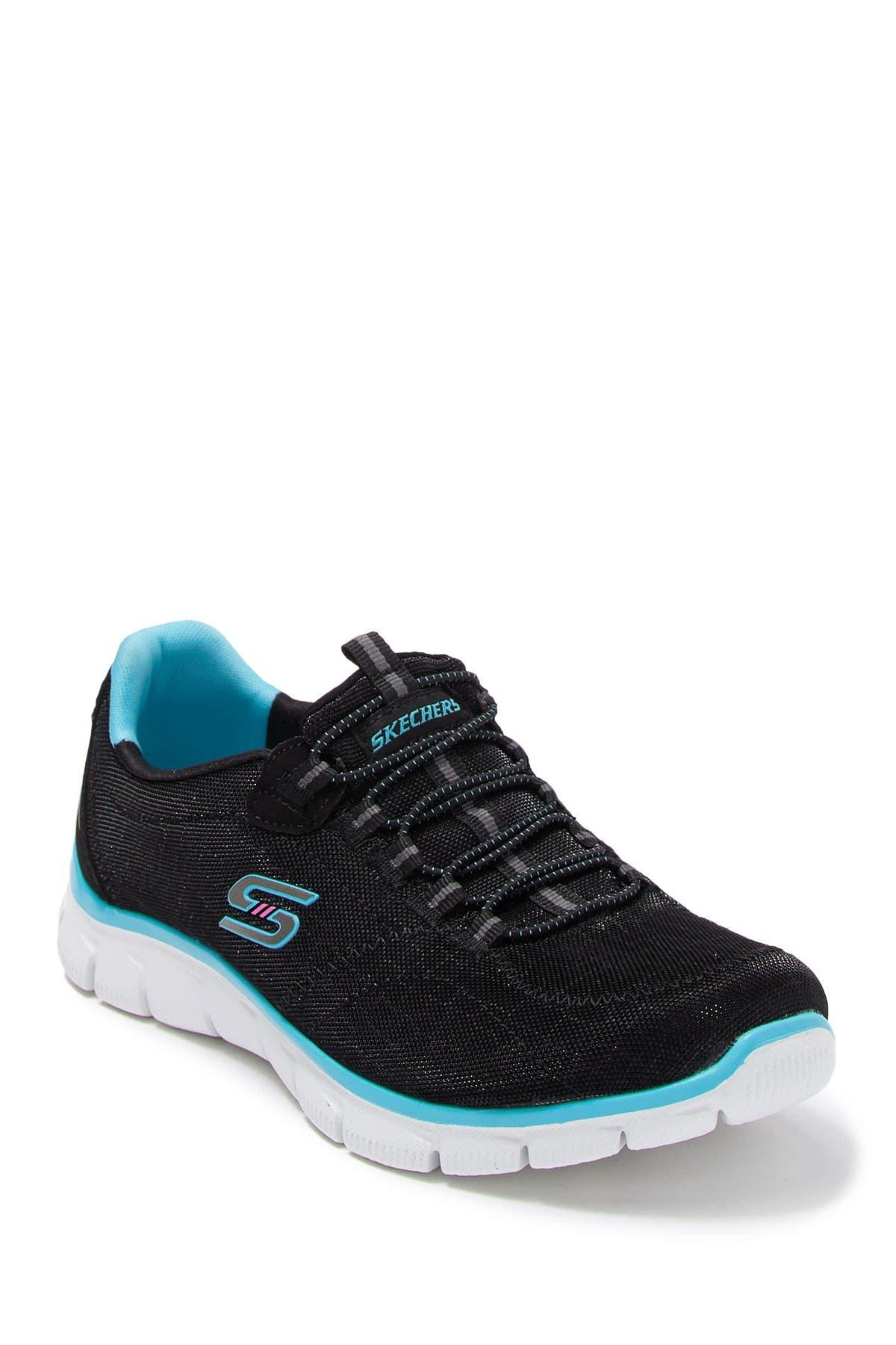 Skechers | Empire Slip On Sneaker