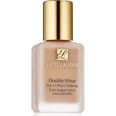 Estee Lauder Double Wear Stay-In-Place Liquid Makeup - 1N2 Ecru