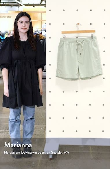 Everywear Shorts, sales video thumbnail
