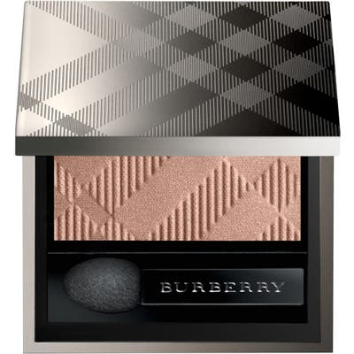Burberry Beauty Eye Color Wet & Dry Silk Eyeshadow - No. 202 Rosewood