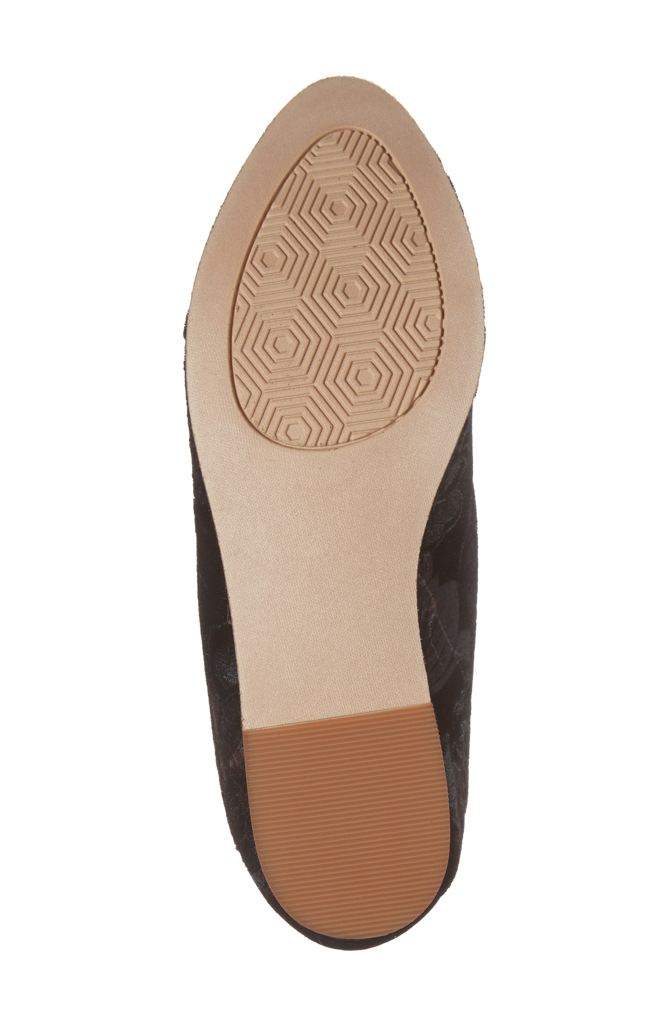 ,                             Sylvia Loafer,                             Alternate thumbnail 7, color,                             002