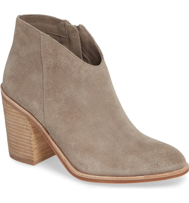 JEFFREY CAMPBELL Kamet 2 Boot, Main, color, 200