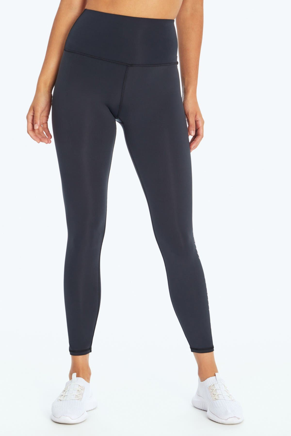 Image of CYCLE HOUSE Pride 25 Inch Legging