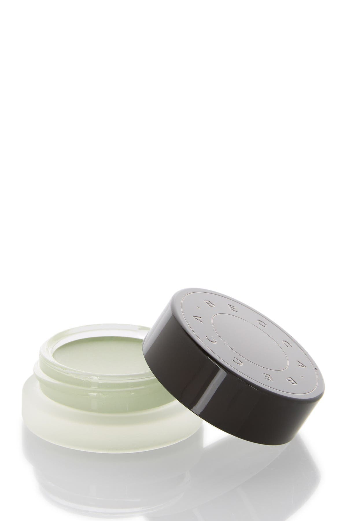 Image of BECCA Cosmetics Backlight Colour Correcting Creme - Pistachio