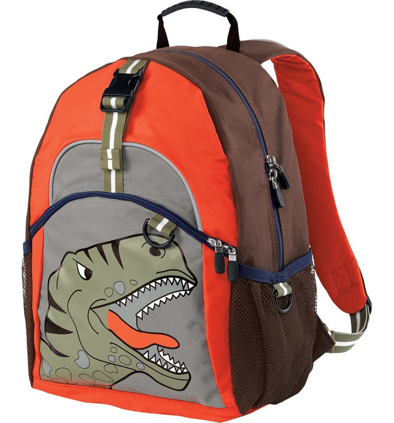 HANNA ANDERSSON Backpack, Main, color, 200