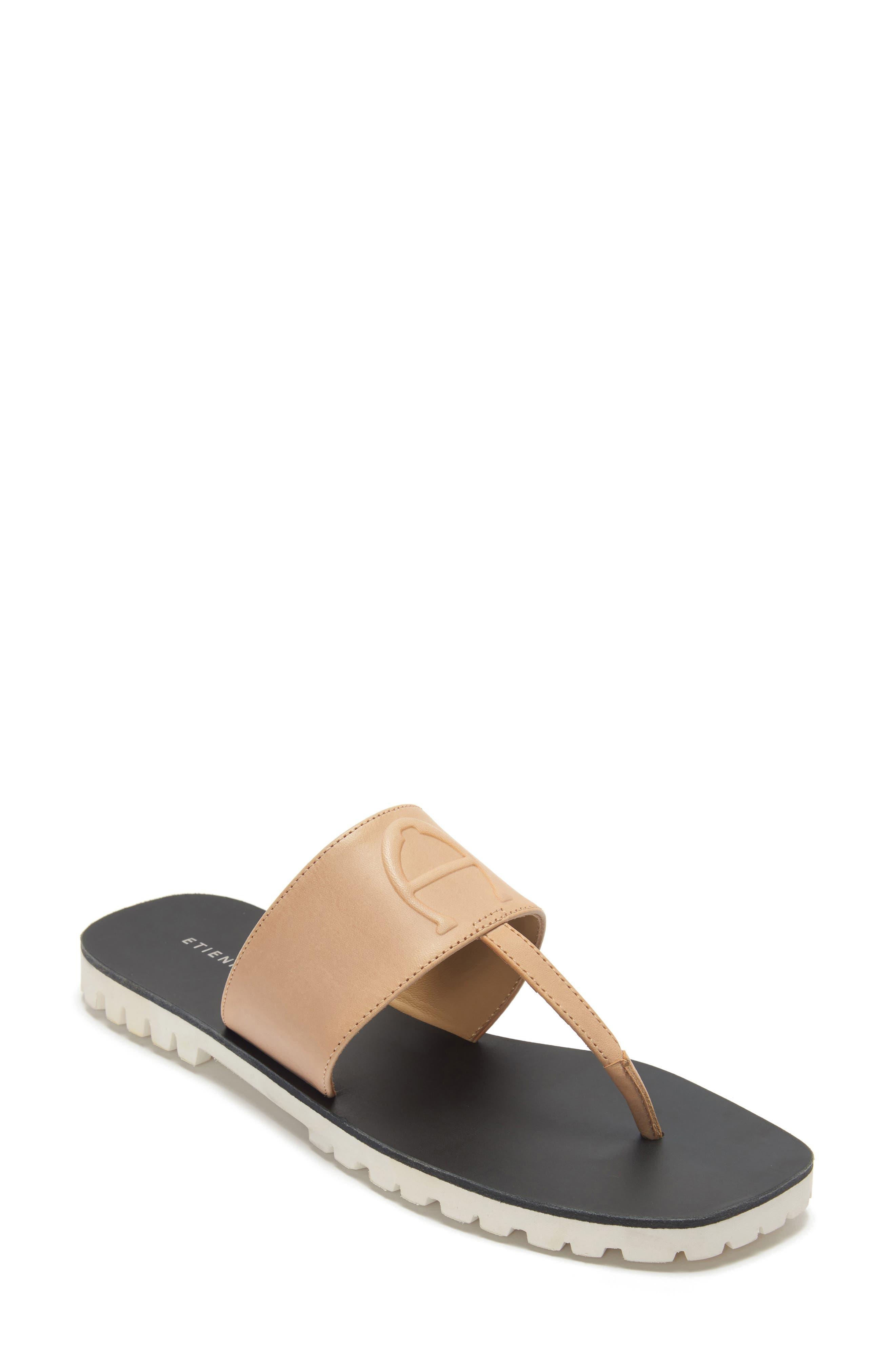 Palma Flip Flop