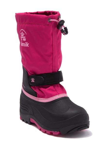 Image of Kamik Waterbug Waterproof Boot