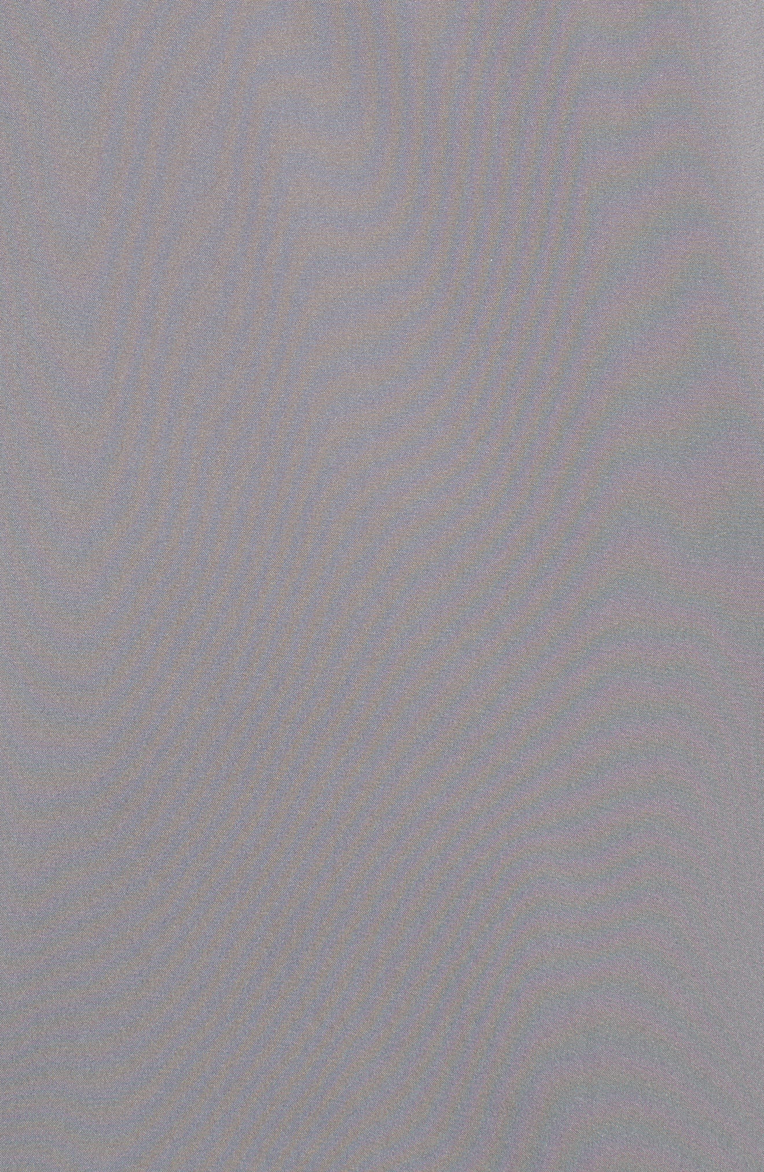 ,                             'Summit' WeatherTec Wind & Water Resistant Half Zip Jacket,                             Alternate thumbnail 23, color,                             402