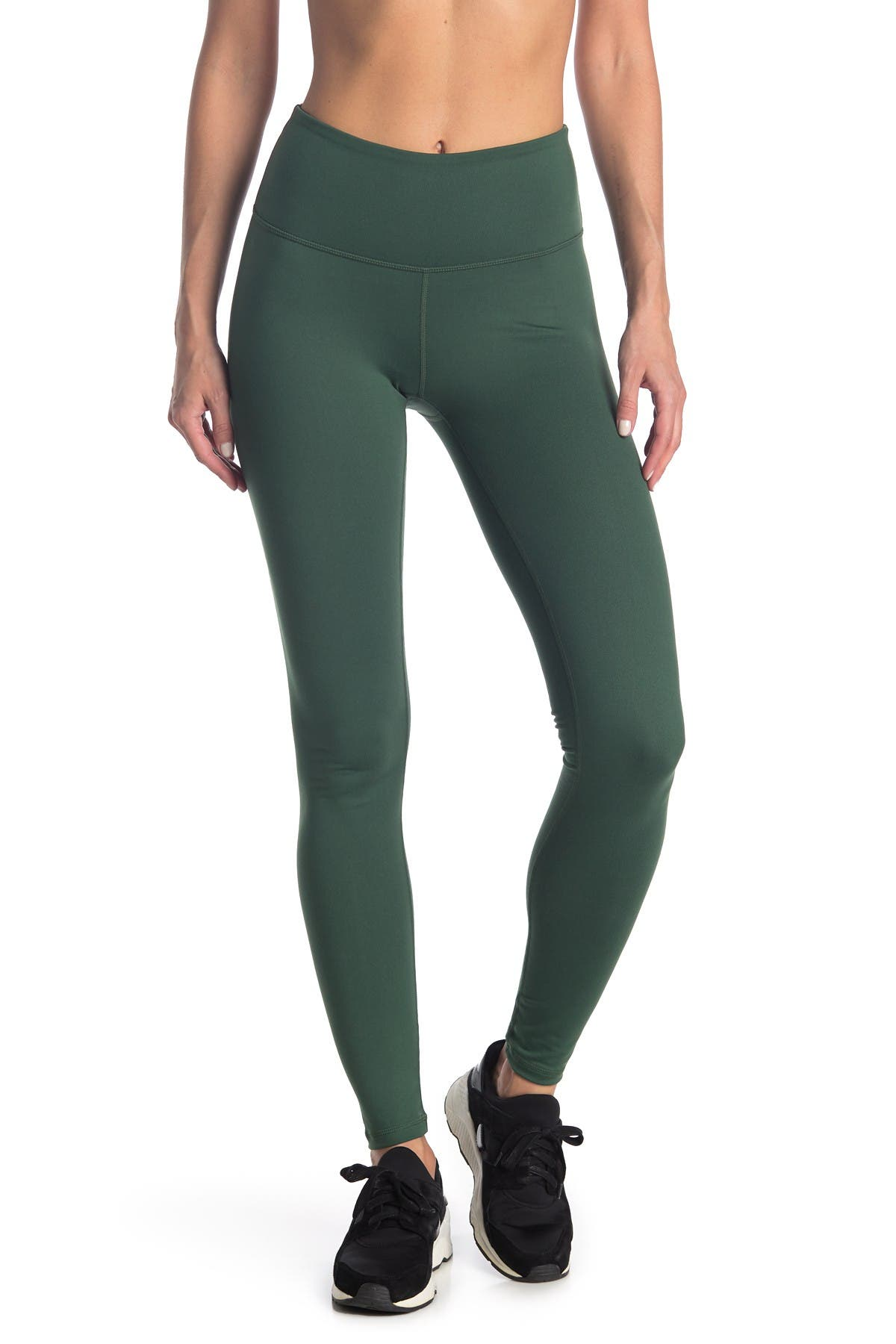 Image of Z By Zella High Waist Daily Leggings
