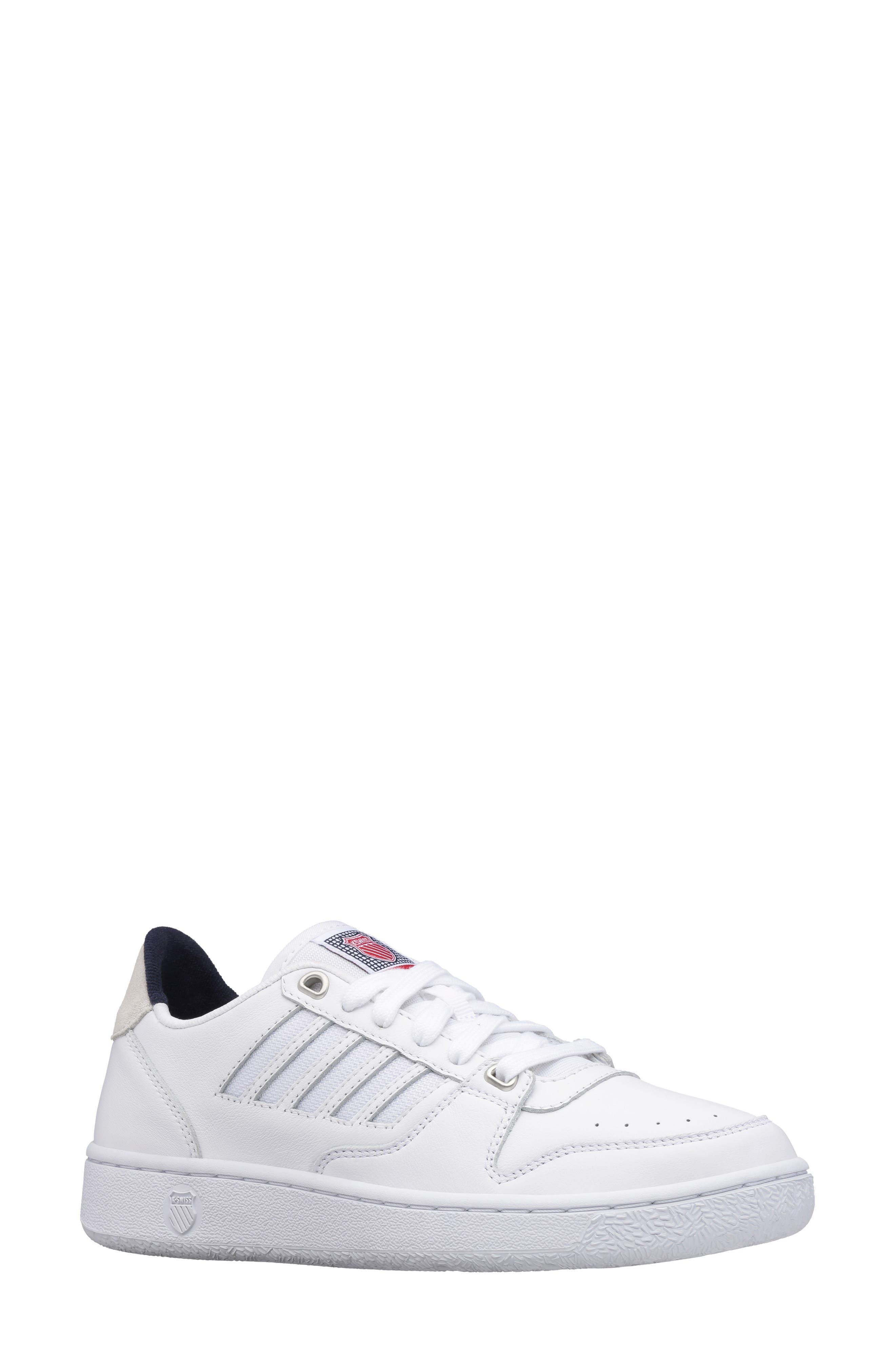 Crown 2000 Sneaker