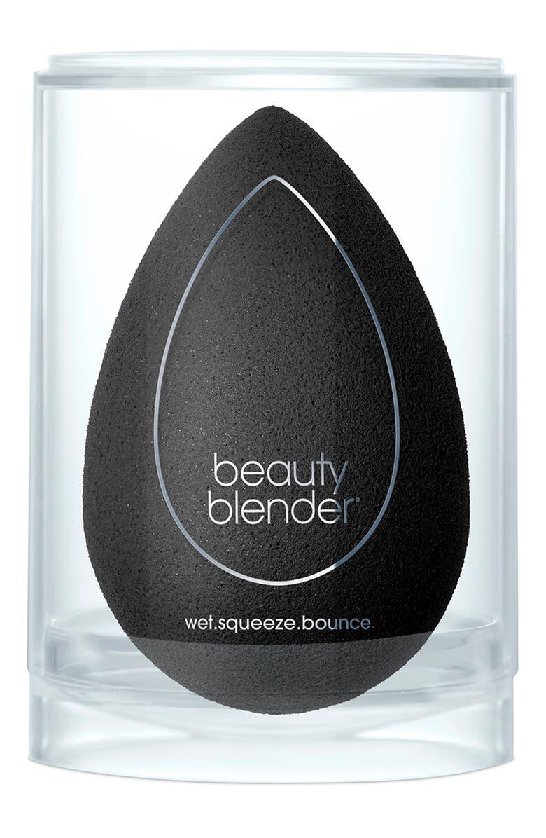 BEAUTYBLENDER<SUP>®</SUP> pro Makeup Sponge Applicator, Main, color, NO COLOR