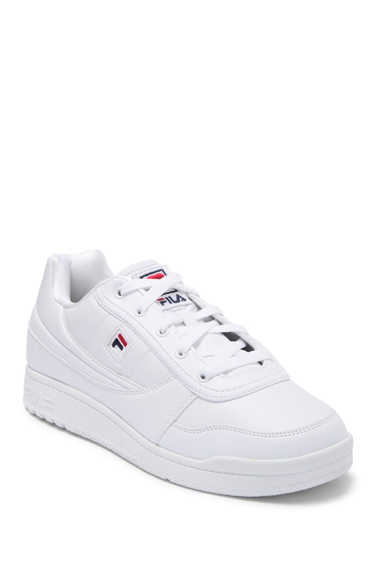 FILA USA | BBN 84 Low Sneaker