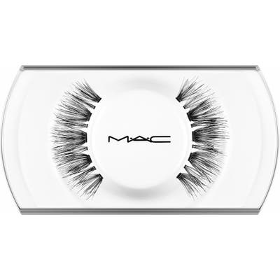 MAC 48 Lash False Lashes -