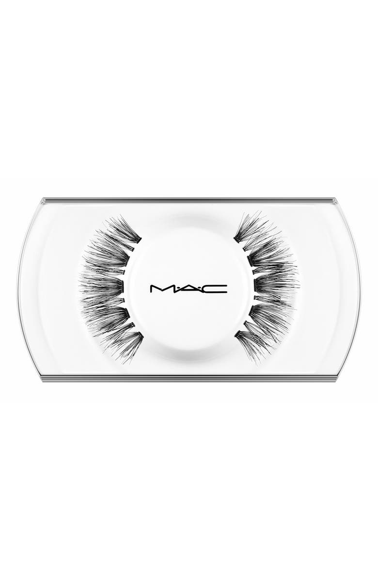 MAC COSMETICS MAC 48 Lash False Lashes, Main, color, NO COLOR