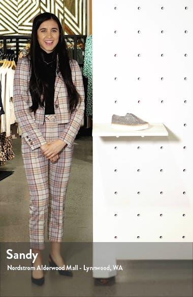 Kayla Slip-On Sneaker, sales video thumbnail