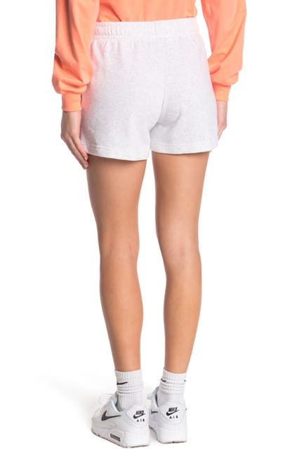 Image of Nike Sportswear Club Fleece Shorts