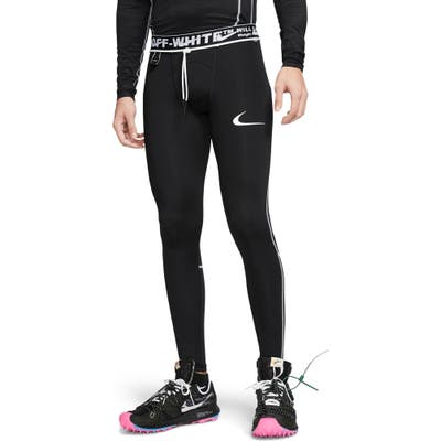 Nike X Off-White Performance Training Tights