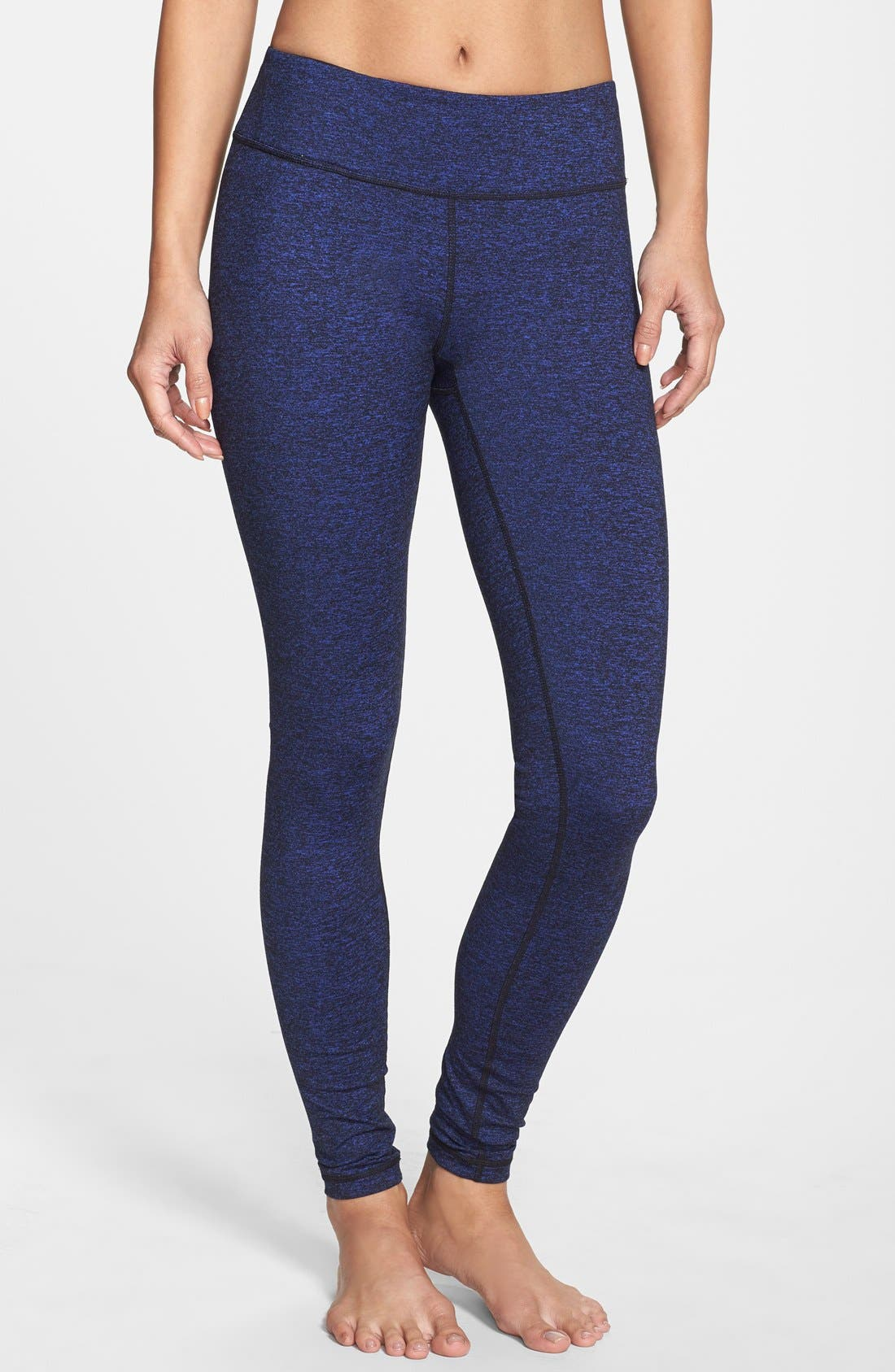 ,                             Live In Leggings,                             Main thumbnail 91, color,                             412