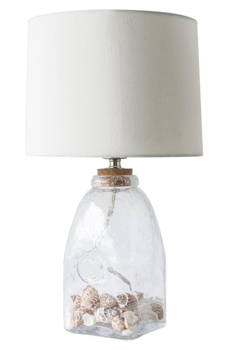 Regina Andrew Design Keepsake Lamp