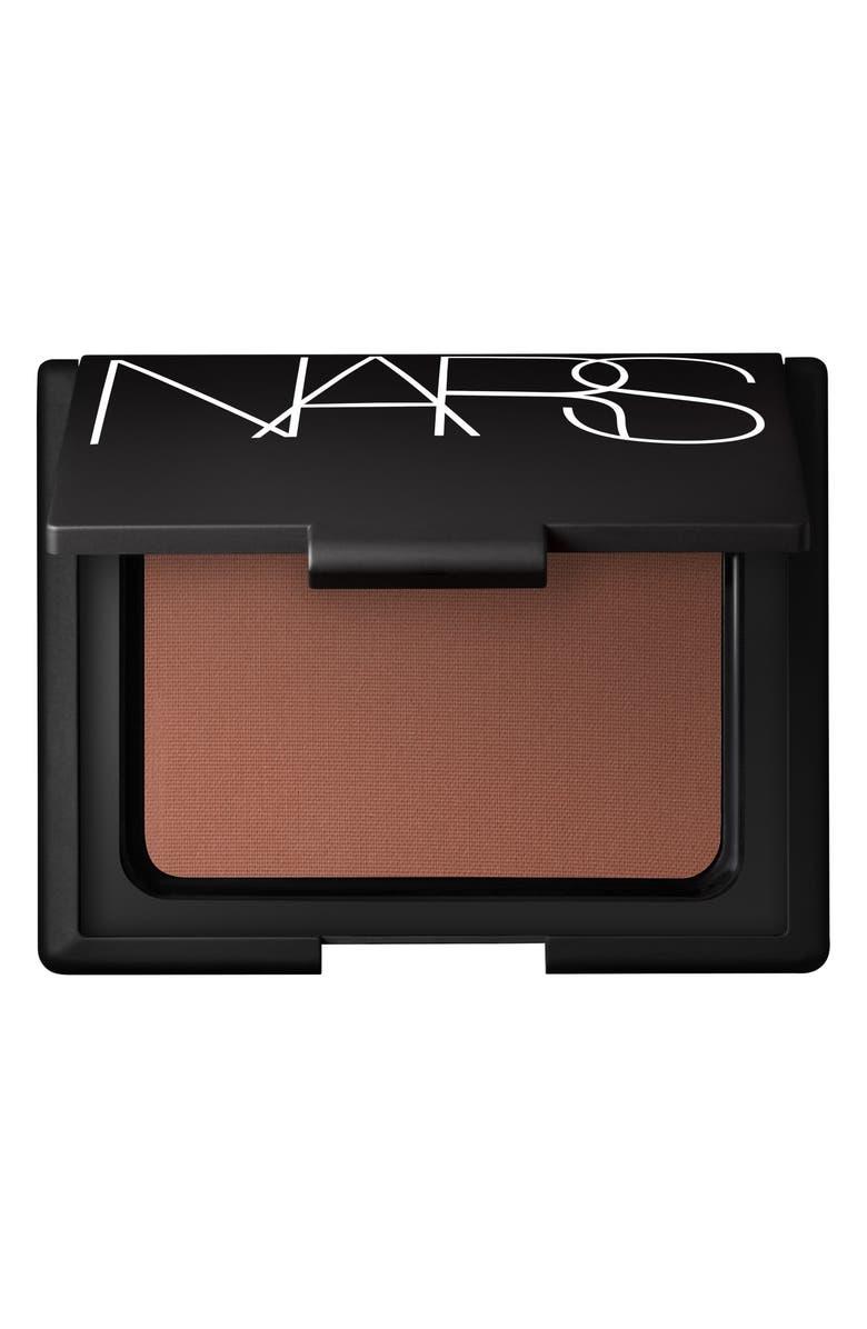 NARS Pressed Powder, Main, color, 200