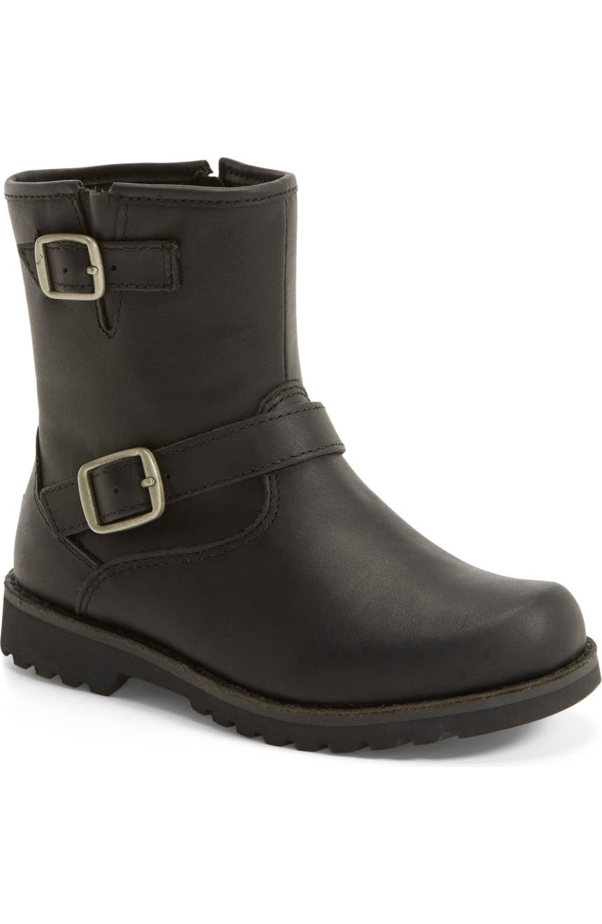 2ef7b8fc6b1 Harwell Boot