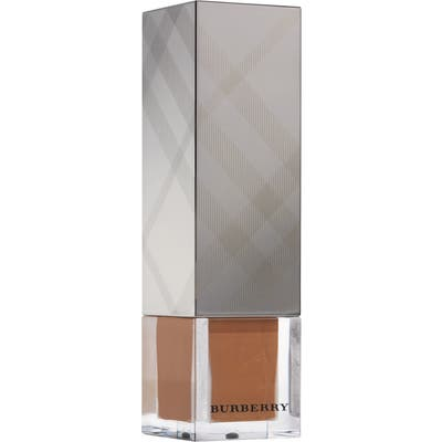 Burberry Beauty Fresh Glow Luminous Fluid Foundation -