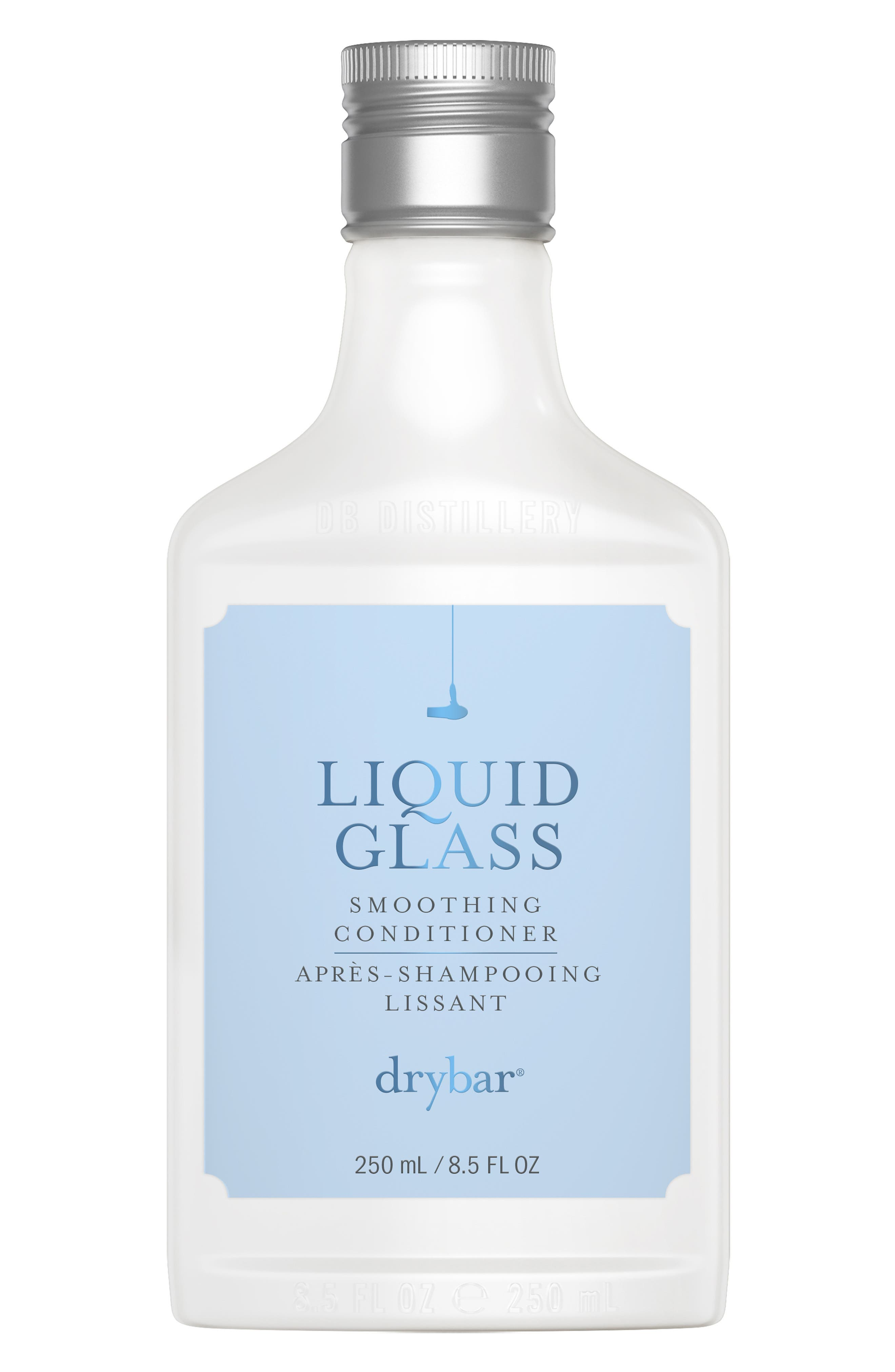 Image of DRYBAR Liquid Glass Smoothing Conditioner
