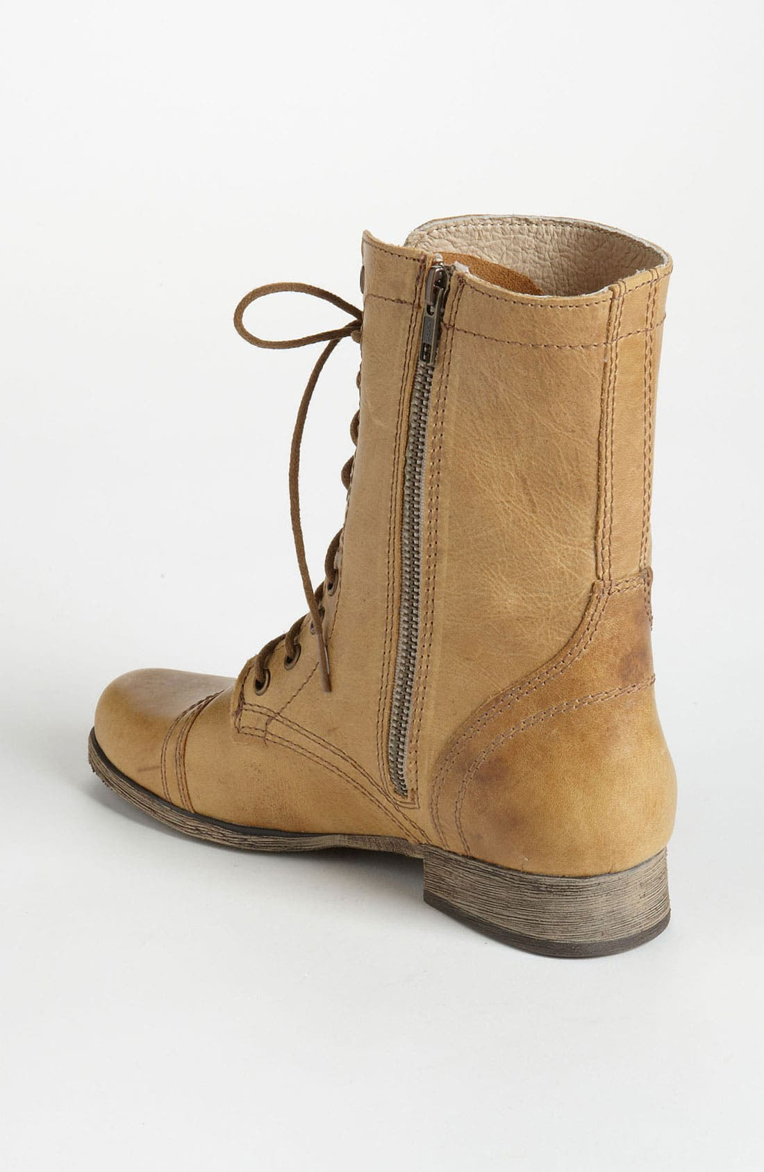 ,                             'Troopa' Boot,                             Alternate thumbnail 58, color,                             251
