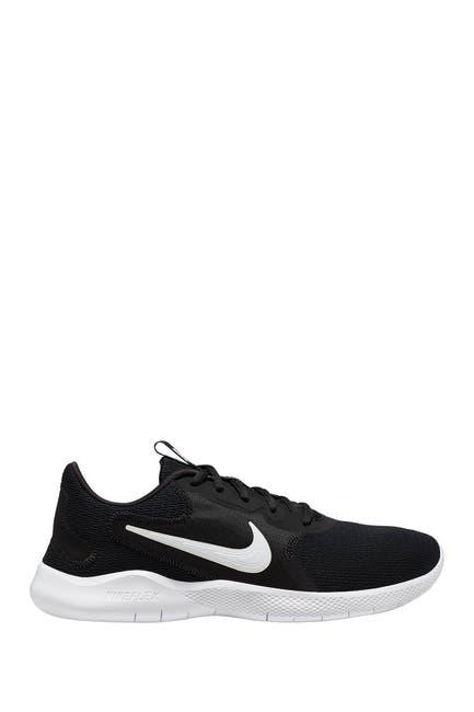 Image of Nike Flex Experience Run 9 Sneaker