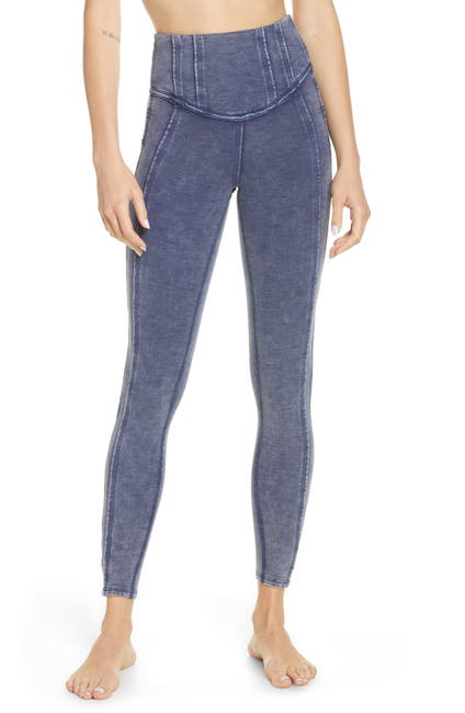 Image of Free People FP Movement Hybrid Legging