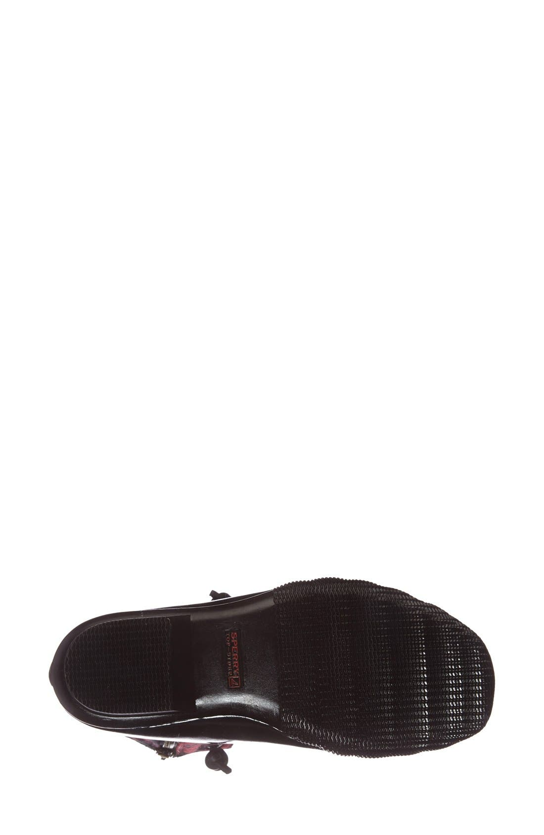 ,                             Saltwater Duck Boot,                             Alternate thumbnail 41, color,                             003