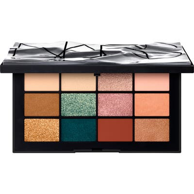 Nars Cool Crush Eyeshadow Palette - No Color (Nordstrom Exclusive)