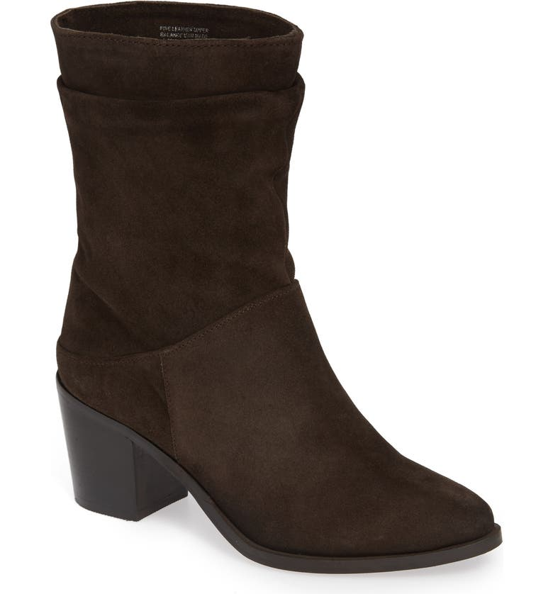 CHARLES BY CHARLES DAVID Younger Bootie, Main, color, 206