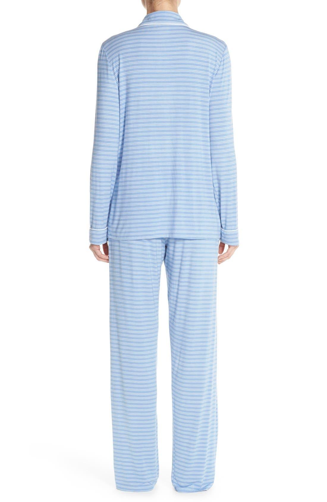 ,                             Moonlight Pajamas,                             Alternate thumbnail 228, color,                             451
