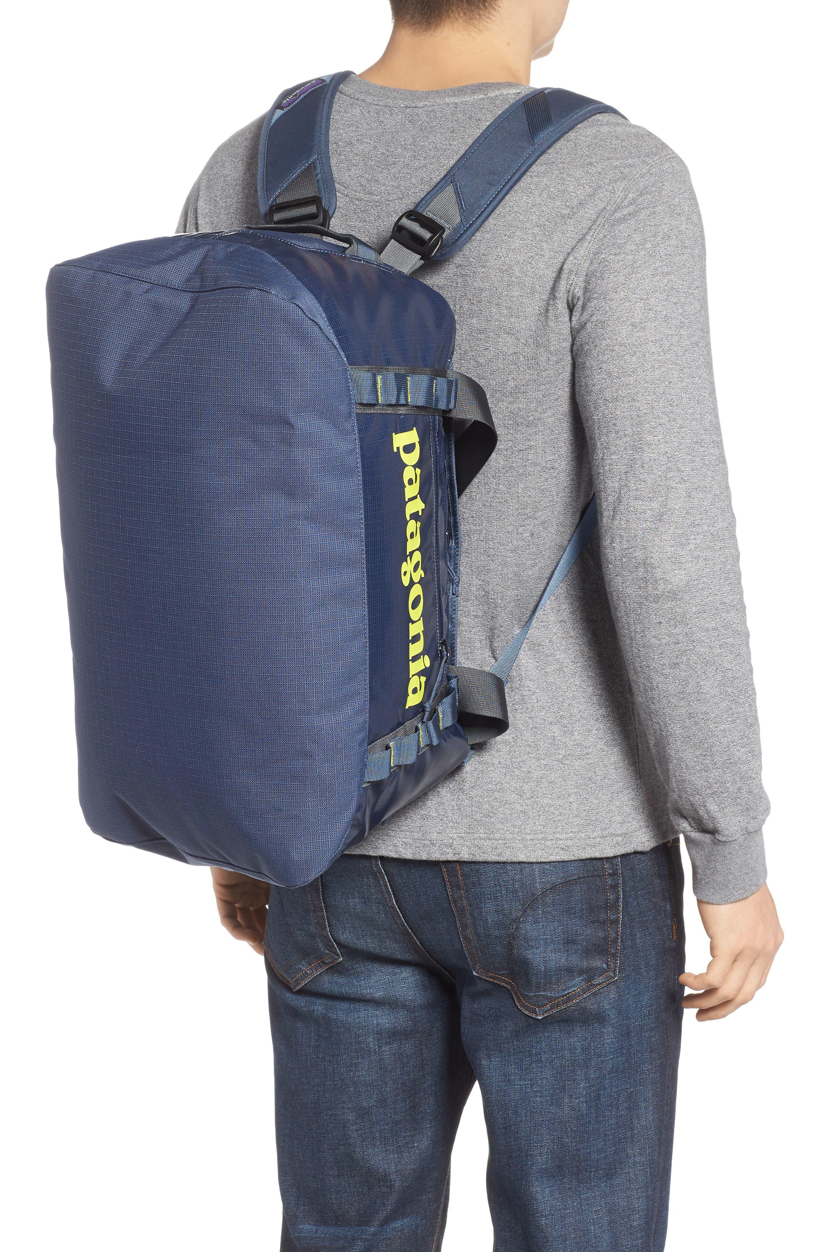 ,                             Black Hole Water Repellent 45-Liter Duffle Bag,                             Alternate thumbnail 47, color,                             402