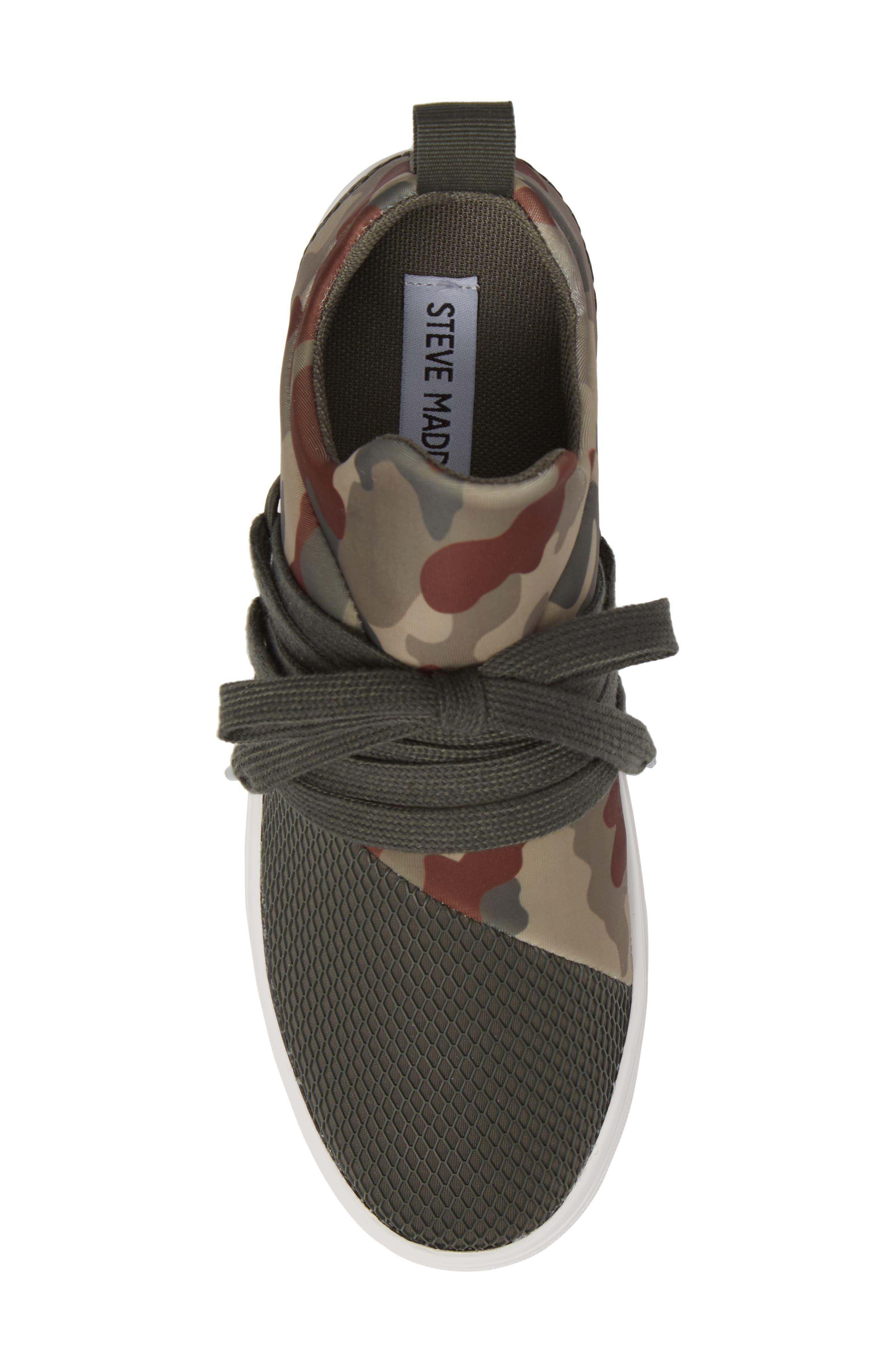 ,                             Lancer Sneaker,                             Alternate thumbnail 17, color,                             300