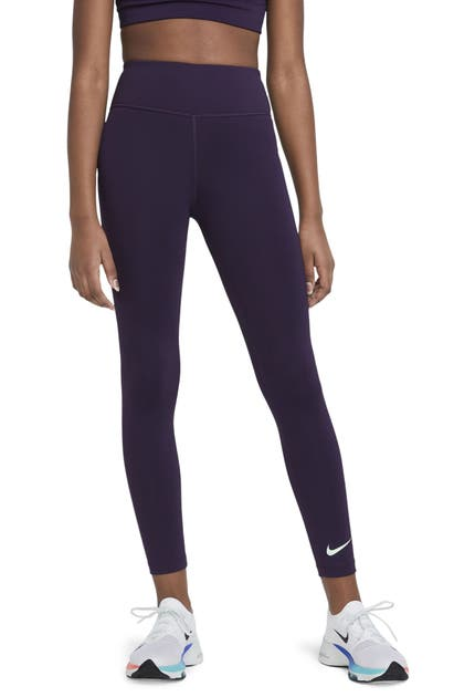 Nike ONE TRAINING TIGHTS