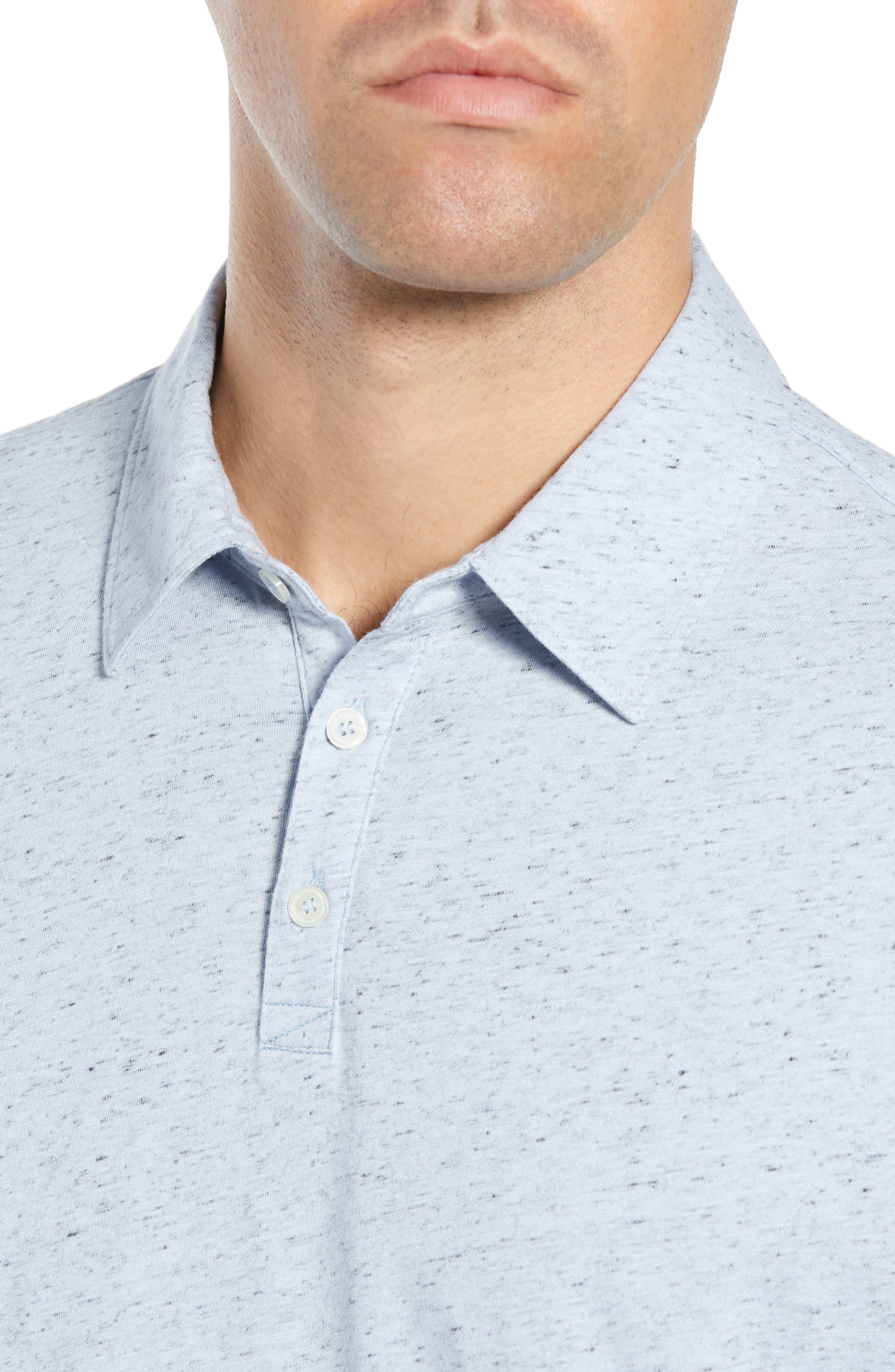 ,                             Cadler Regular Fit Polo Shirt,                             Alternate thumbnail 10, color,                             453