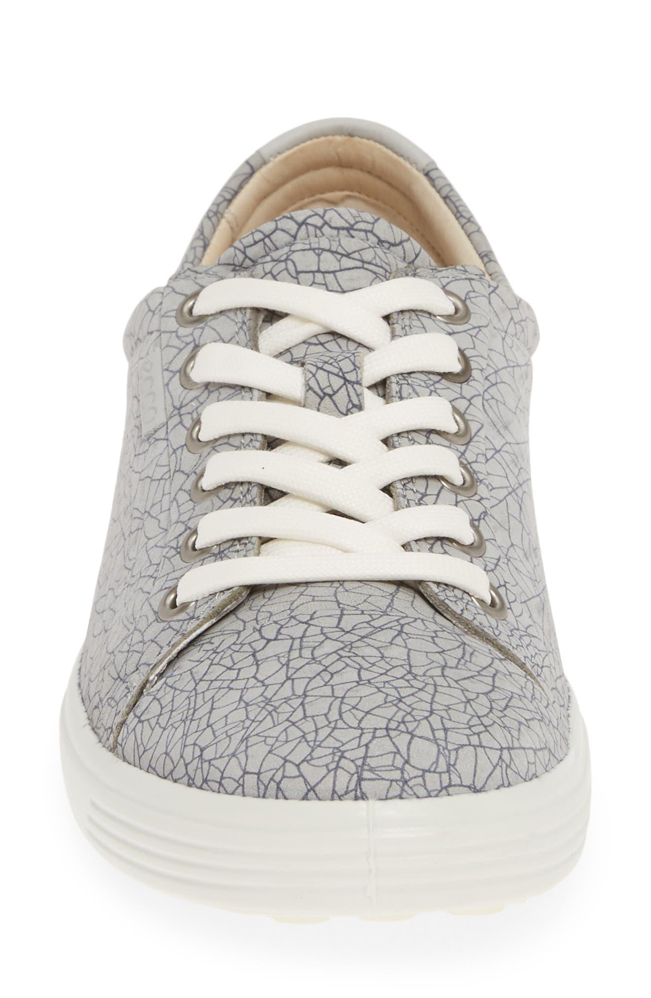 ,                             Soft 7 Sneaker,                             Alternate thumbnail 56, color,                             022