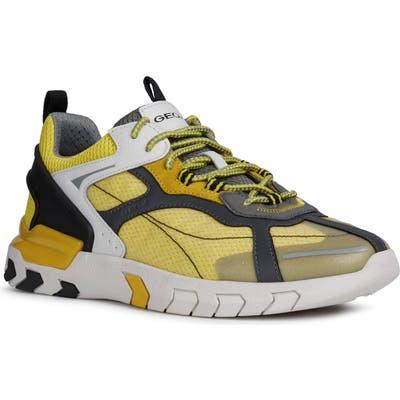 Men's Sneakers over $150