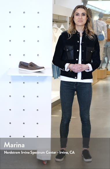 Pinch Penny Loafer, sales video thumbnail