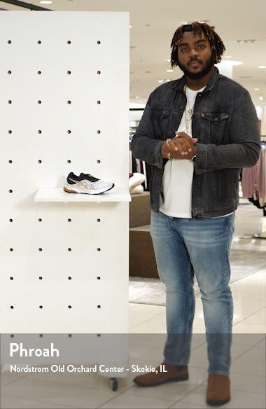 GEL-Pulse<sup>™</sup> 11 Running Shoe, sales video thumbnail