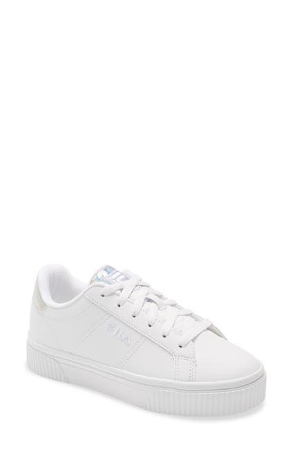 Image of FILA USA Panache Platform Sneaker
