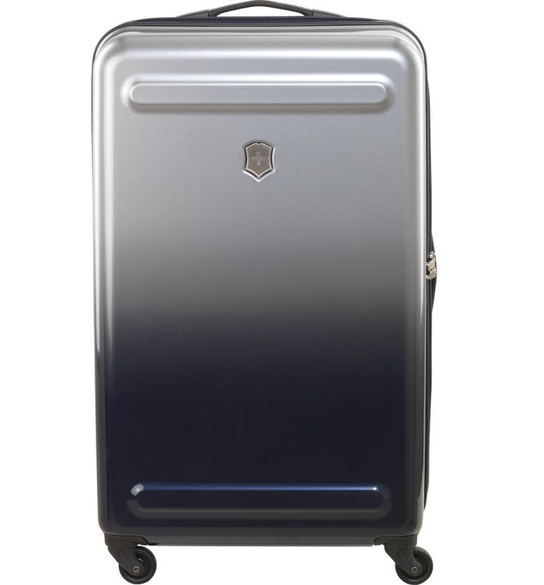 VICTORINOX SWISS ARMY<SUP>®</SUP> Etherius 30-Inch Wheeled Suitcase, Main, color, 024