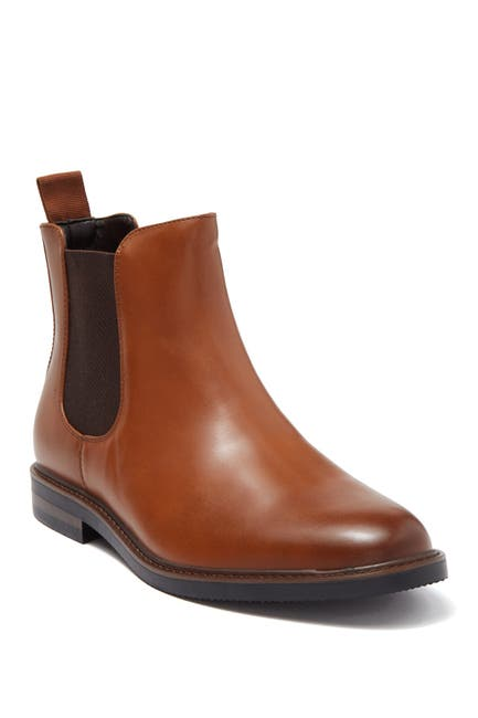 Image of Kenneth Cole Reaction Peyton Chelsea Boot