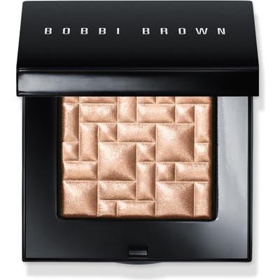 Bobbi Brown Highlighting Powder -
