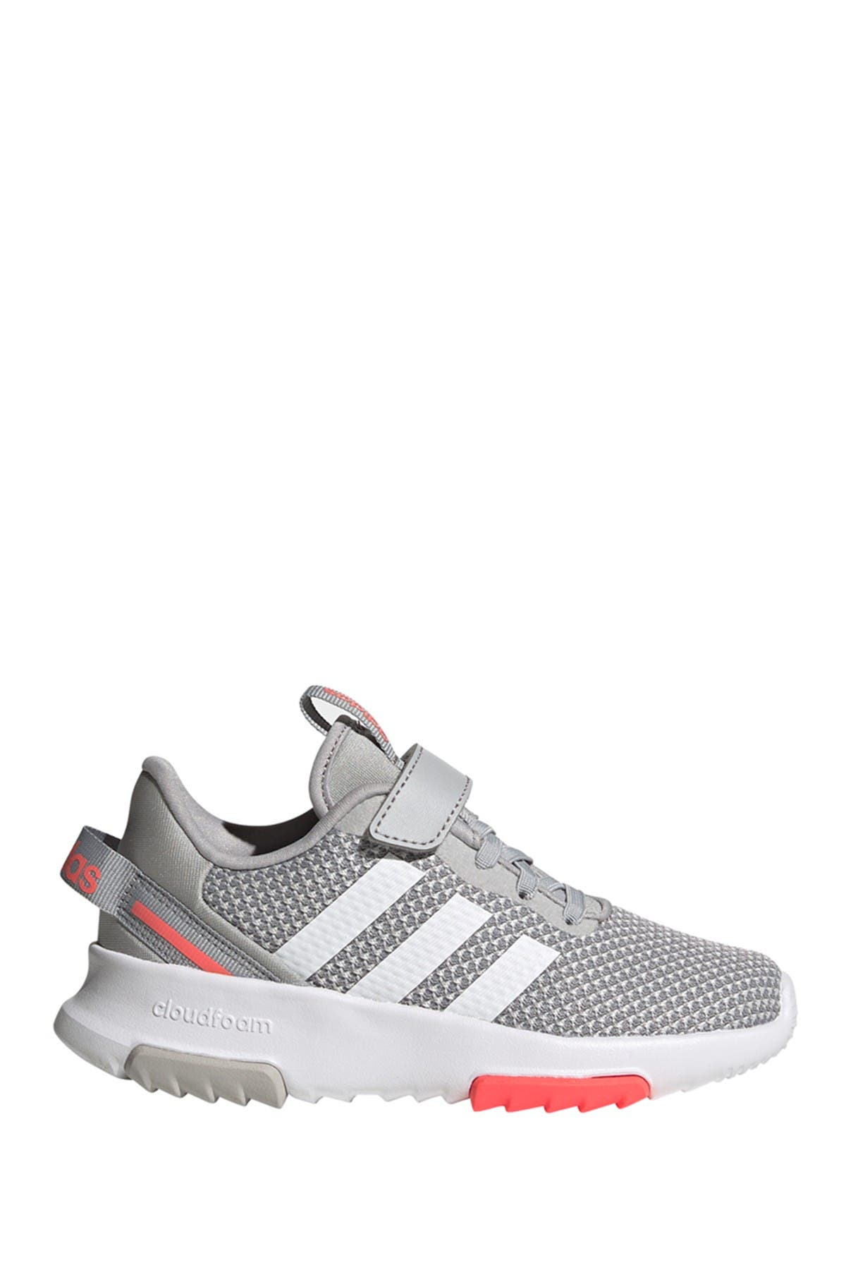 Image of adidas Racer TR 2.0 Sneaker